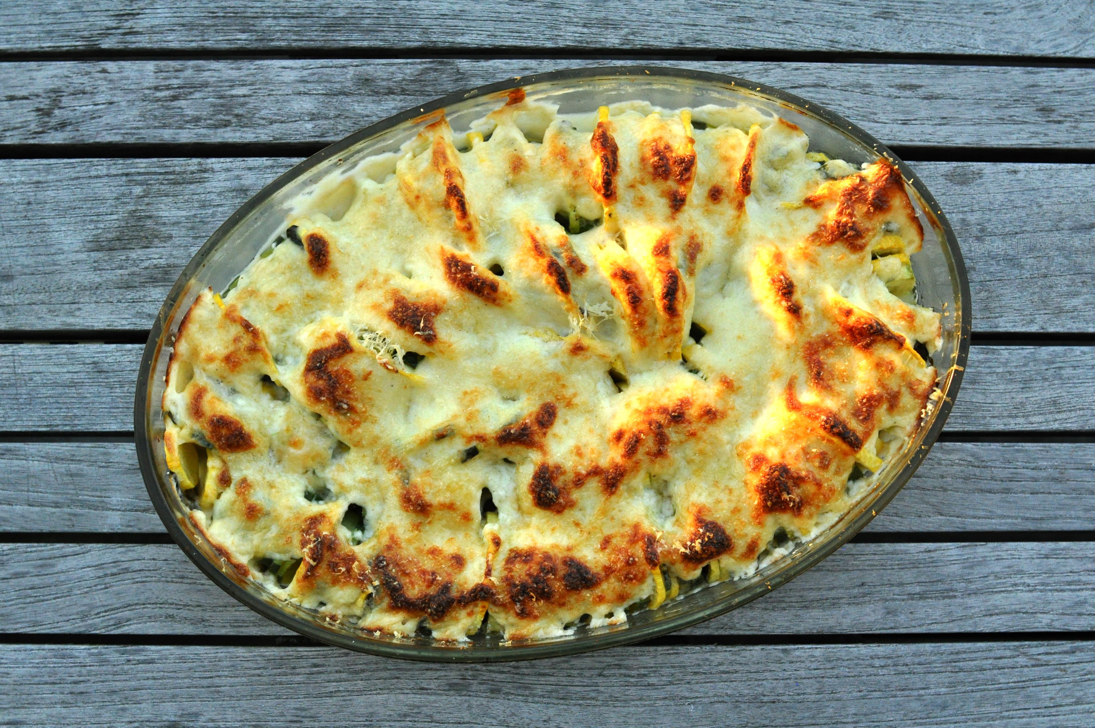 ... gratin broccoli gratin potatoes au gratin onion gratin zucchini gratin